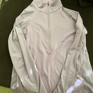 Used Women's Under Armour Pullover